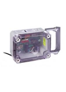 K-ANTDCF77/1, DCF Antenne für Außenbereich