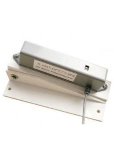 K-ANTDCF77/8FIL, DCF Filterantenne für Innen und Außen