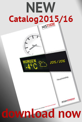 Download new catalog